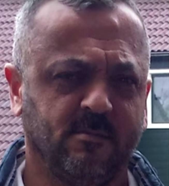 Vierde verdachte moord Zeynel Er aangehouden