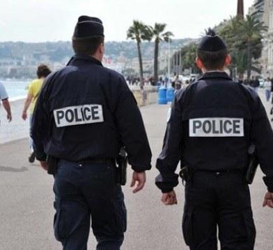 Nederlander opgepakt in Nice