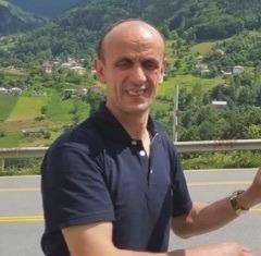 'Getuige moord fietsenmaker achtergehouden'