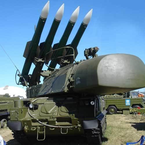 Vraagtekens bij het JIT-onderzoek naar MH17