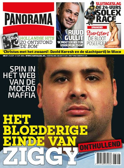 https://www.crimesite.nl/inhoud/uploads/2016/09/COVER37-600x810.jpg