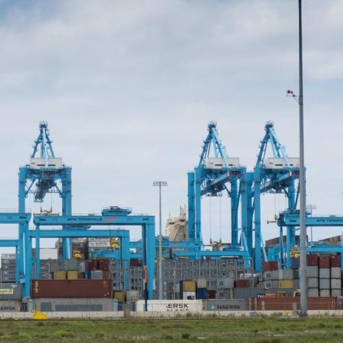 containersrdam5_cs