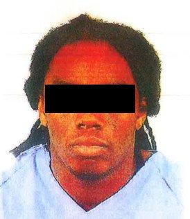 Liquidatieslachtoffer identificeerde rapper JayJay