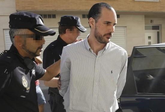 Spaanse jury veroordeelt verdachten voor moord