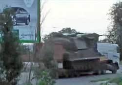 mh17-luhansk-buk