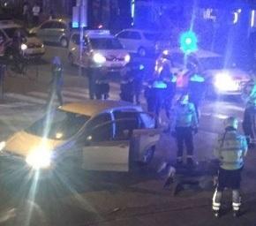 Verdachten schietincident Utrecht weer vrij