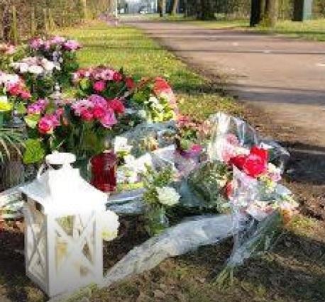 Familie looft beloning uit in moordzaak