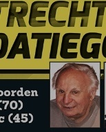 Over Wout Sabee en Willem van Hanegem