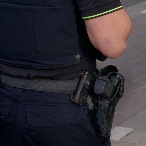 'Agenten vervolgd om geweld op hoofdbureau'