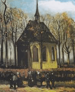 van-gogh-kerk-nuenen