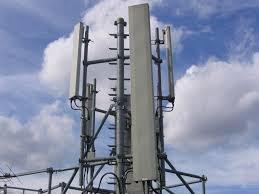 gsmbasestation