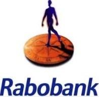 Rabobank-bende maakte nog ander slachtoffer