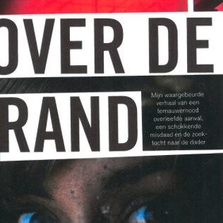 Verkrachting en moordpoging in Rotterdam