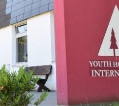 NL'er staat terecht om verkrachting asielzoekster