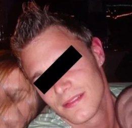 OM eist 4 jaar tegen medeverdachte chaletmoord