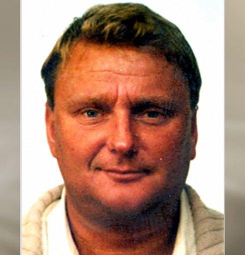 Holleeder blijft vastzitten voor moord Van Hout