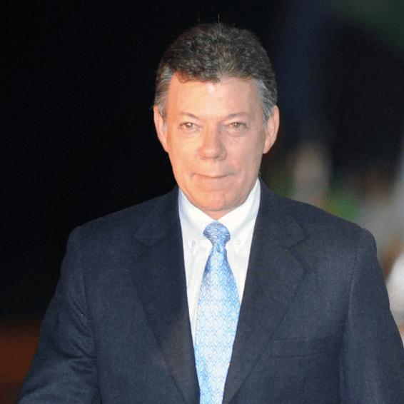 Colombia wil einde aan drugsoorlog