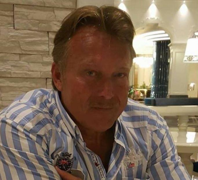 Getuige: Brabander had Klaas Otto op dodenlijstje