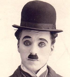 De ontvoering van het lijk van Charlie Chaplin