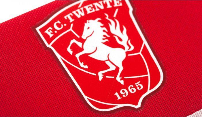 Twente-supporters vrijgesproken van drugshandel (UPDATE)