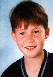 Dna Brech 17 keer op kleren vermoorde Nicky