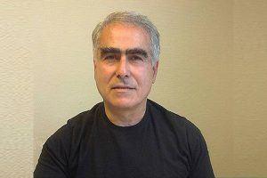 Hoge Raad: ontneming Baybaşin definitief