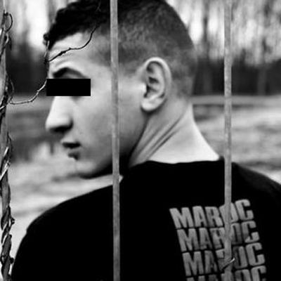 Jihadrapper Marouane B. gesneuveld in Syrië