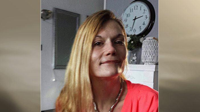Politie zoekt in Diemen naar sporen Sabrina