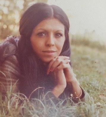 16 jaar geëist in cold casezaak Sharon