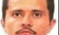 El Mencho, Mexico's meest gezochte drugsbaas