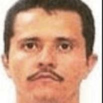 Klappen voor Mexicaans drugskartel