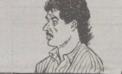 De jonge jaren van Dino Soerel