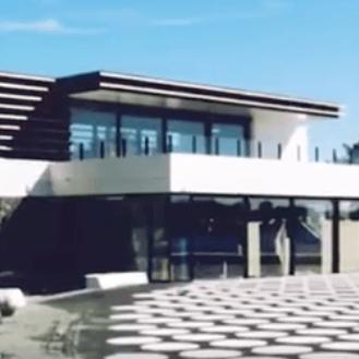Turks restaurant blijft dicht voor witwasonderzoek