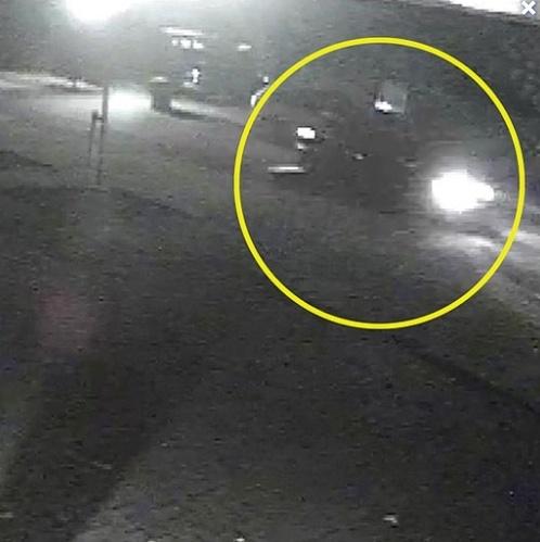 Tweede auto bij liquidatie Eindhovenaar (VIDEO)