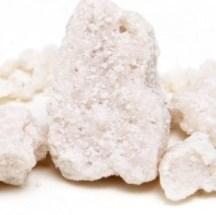 600 kilo cocaïne vanuit Antwerpen naar Parijs