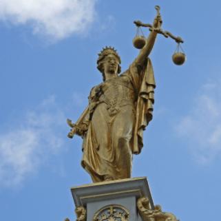 Flink hogere straf voor wraakvader in hoger beroep