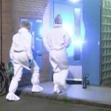 Politie vermoedt misdrijf na vinden lichaam