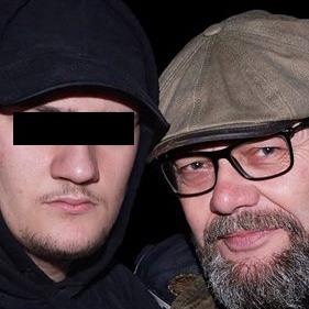 Henk Kuipers verdacht van 13 misdrijven