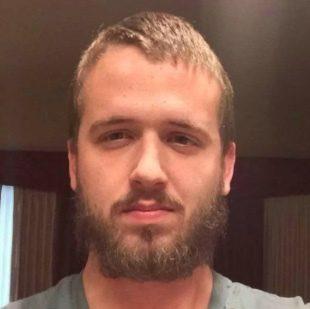Agent in VS vrij na doden ongewapende verdachte (VIDEO)