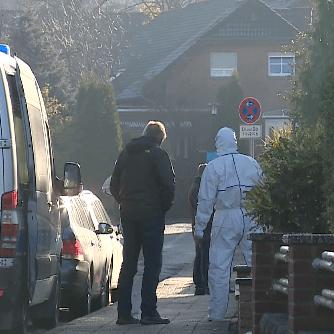 Roofmoord op 77-jarige tankstationhouder