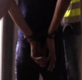 Nederlander vast voor schietpartij in Marbella (VIDEO)