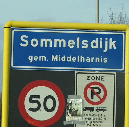 Martelingen en mishandelingen in Zuid-Holland