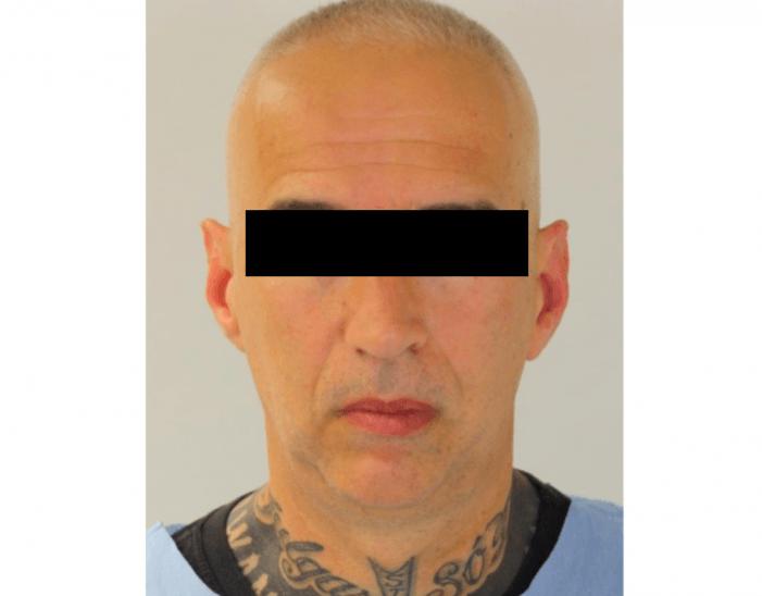 Satudarah-verdachte Michel Boer aangehouden