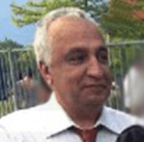 AIVD: 'Almeerse moord werk Iran'