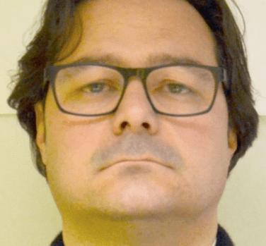 Italiaanse maffia en Maltese goksites (COLUMN)
