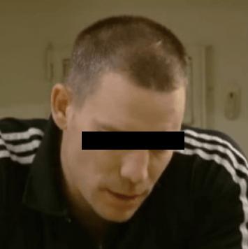 7 jaar cel voor Belgische crimineel Koen van S.