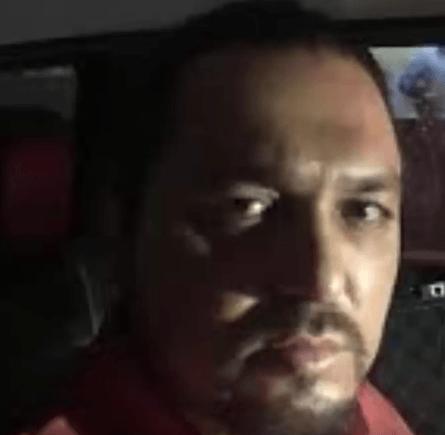 Mexico arresteert Z43