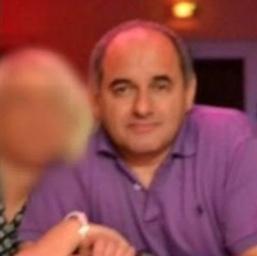 Huisvader en serieverkrachter na 22 jaar gepakt