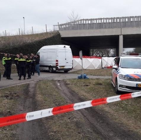 Slachtoffer Schaijk bekende van politie (UPDATE2)