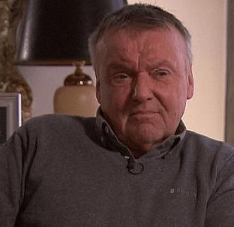 Ad van Hout: 'Sonja Holleeder liegt over erfenis'